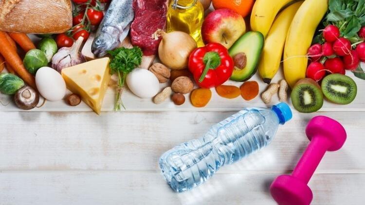 Obezite ve diyabet arasındaki nasıl bir ilişki var?