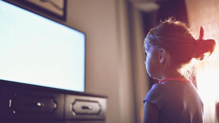 Mavi ışık çocuklarda bellek zayıflığına neden oluyor