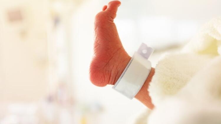 Prematüre bebekler yaşıtlarının boy/kilosuna ne zaman ulaşır?