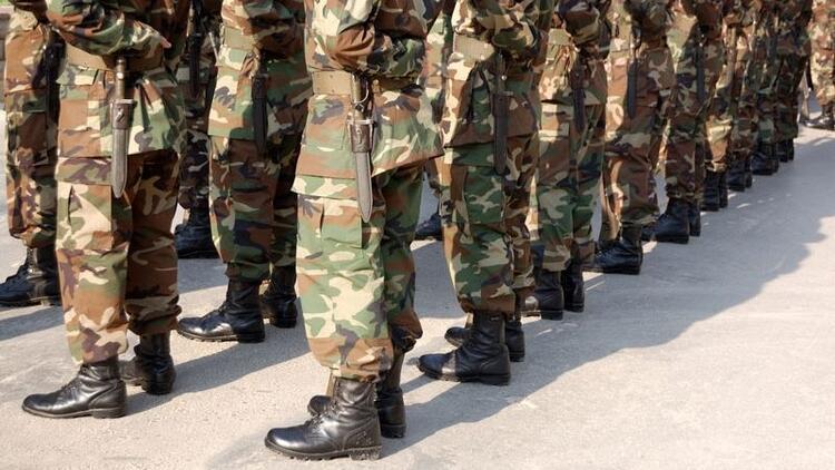 Bedelli askerlik yapanlar kıdem tazminatı alabilir mi?