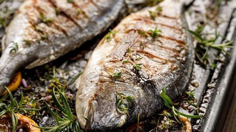 Çiftlik balığının faydaları bilimsel çalışmalarla ortaya kondu