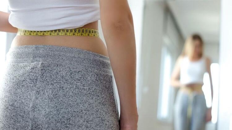 Tüp mide ameliyatıyla ideal kilonuza kavuşabilirsiniz