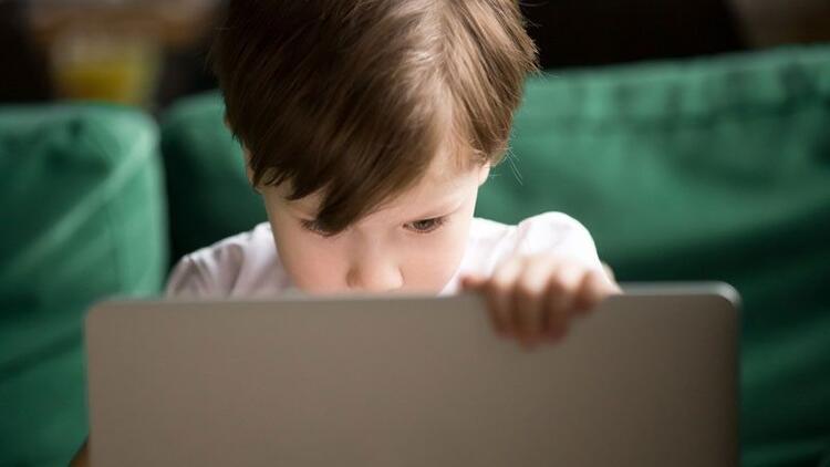 Çocukları sosyal medyanın tehlikelerinden nasıl korumalısınız?