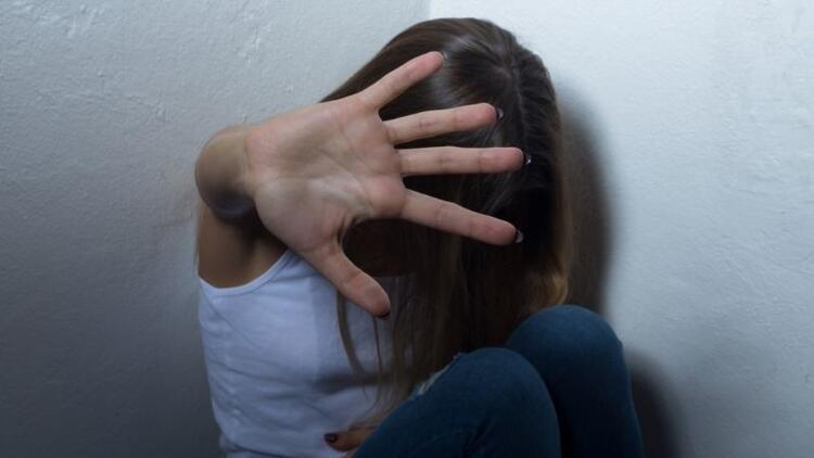 25 Kasım Kadına Karşı Şiddetle Mücadele Günü