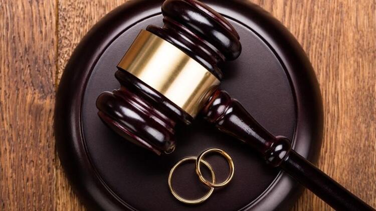 Anlaşmalı boşanma için tek tarafın başvurması yeterli mi?
