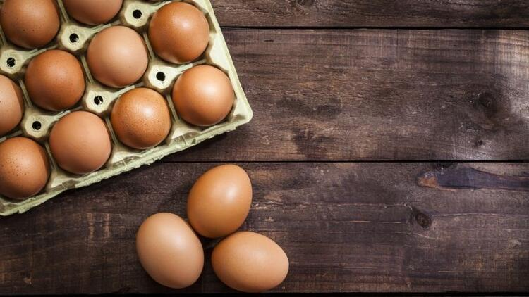 Yumurta satın alırken nelere dikkat edilmeli?
