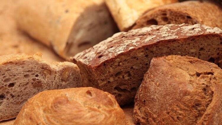Katkı maddesi bulunmayan ekmekleri anlamanın püf noktaları