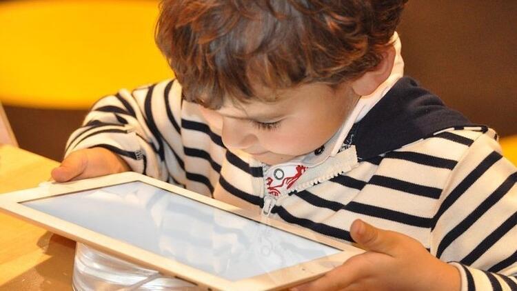 Netflix, Türkiye'de ebeveyn kontrollerini güçlendirecek