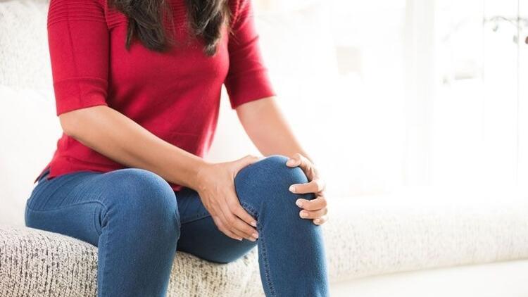 Kas ağrılarının nedeni endokrin hastalık da olabilir