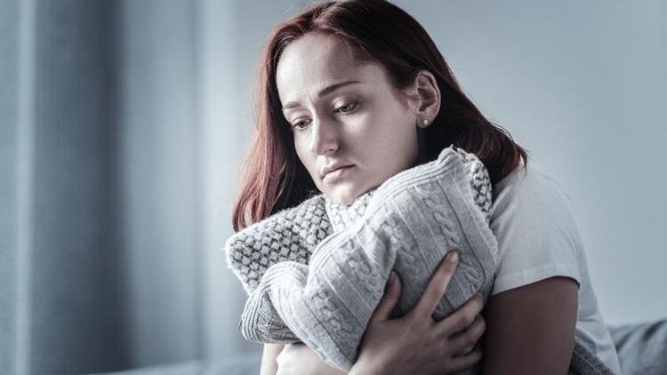 Kış depresyonuyla nasıl mücadele etmelisiniz?