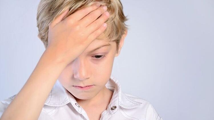Çocuklarda migren neden olur, tedavisi nasıl yapılır?