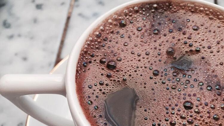 Hamilelikte kahve tüketirken sınır ne olmalı?