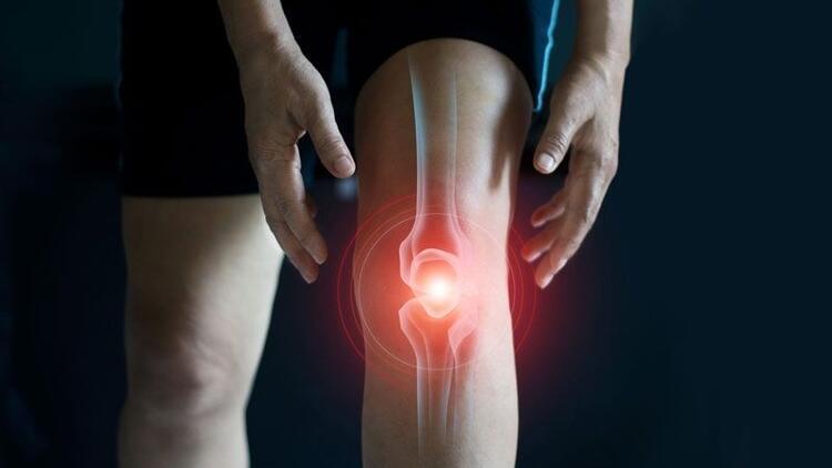 Sporcu sakatlanmaları ihmal edilmemeli, kalıcı hasarlar olabilir