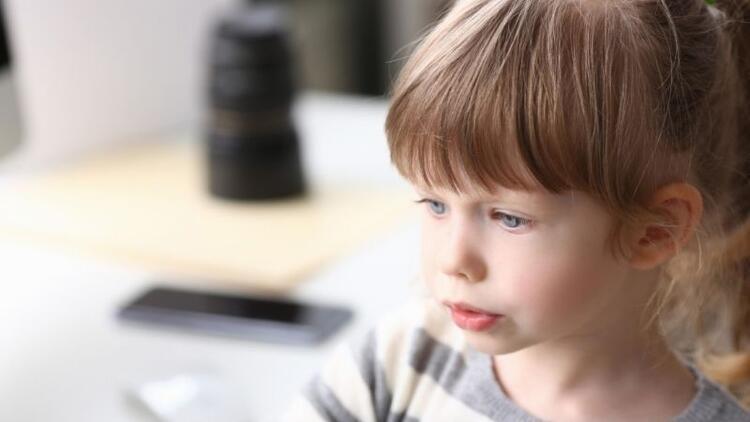 Asperger Sendromu nedir? Tanısı nasıl koyulur?