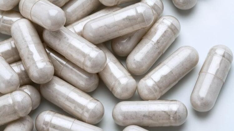 Probiyotikler sindirimi ve bağışıklık fonksiyonunu destekliyor