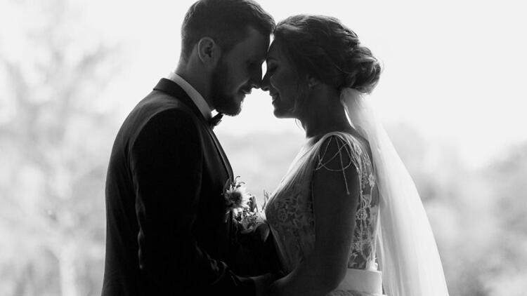 Yabancı evlilik koşul ve şartları - Bilinmesi gerekenler