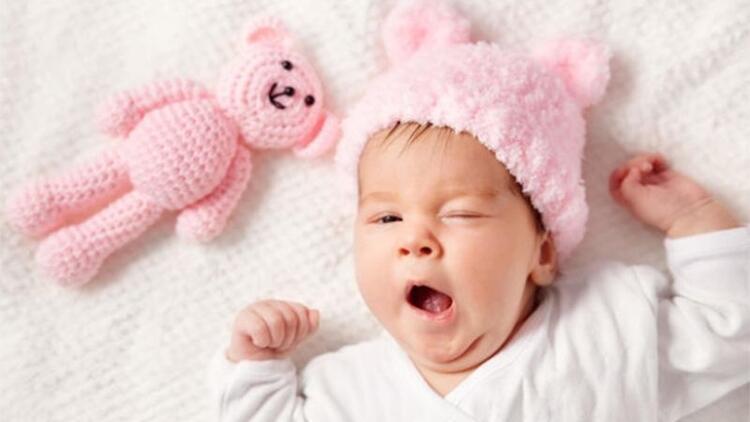 Çocuklar uykuya geçmekte neden zorlanır?