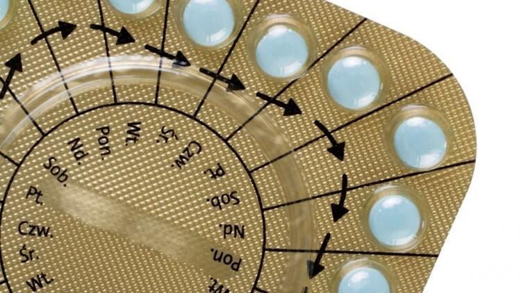 Emzirme döneminde en etkili doğum kontrol yöntemi nedir?