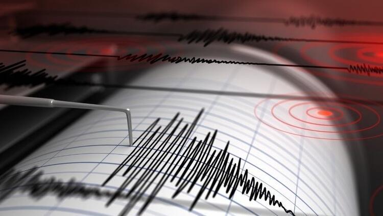 Deprem korkusu ile baş etmenin yolları