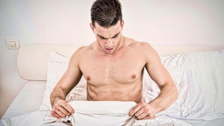 Sabah sertliği nedir ve neden olur?