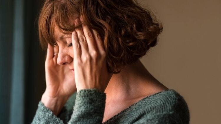 Cerrahi menopoz şikayetlerinin hafifletilmesi
