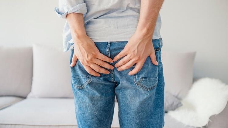 Lazer ile hemoroid tedavisi nasıl yapılır?