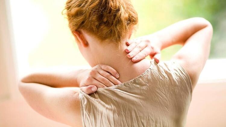 Boyun fıtığının ameliyatsız tedavisi mümkün mü?