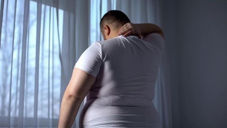 Obezite, sperm kalitesinin düşmesine neden oluyor