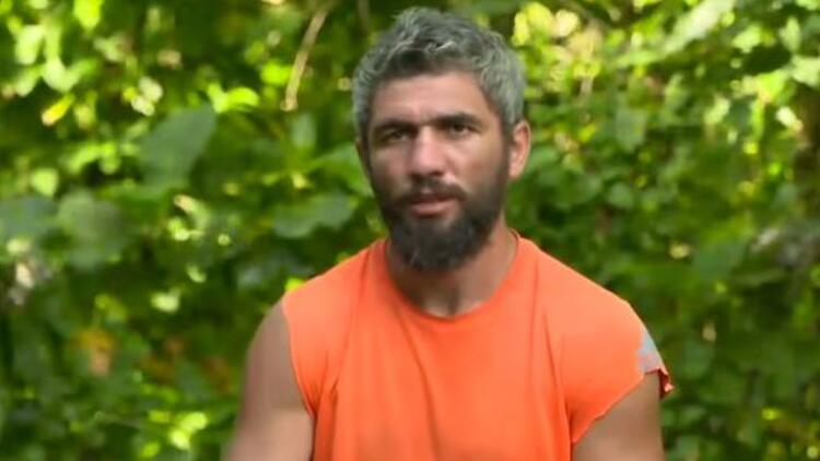 Survivor Parviz kimdir, nereli? Perviz Abdullayev hakkında bilgiler