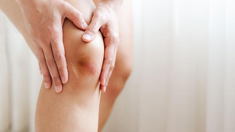 Ön diz ağrısı nedir? Ön diz ağrısı neden olur ve nasıl korunulur?
