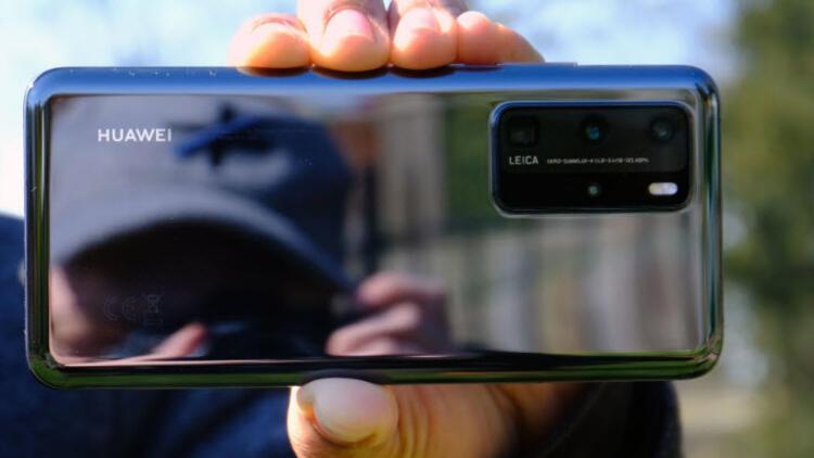 Fotoğraf yarışması Huawei Next-Image 2020 başlıyor