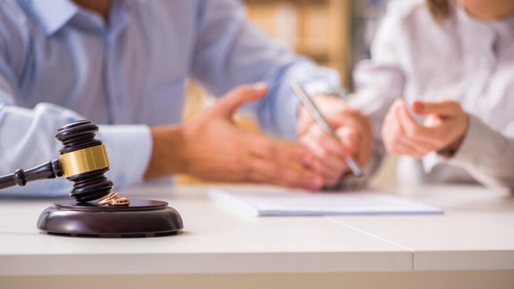 Boşanmada mal paylaşımı nasıl gerçekleşir?