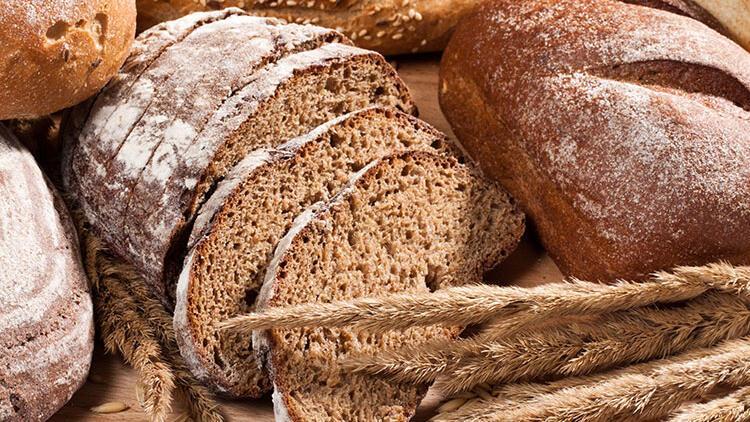 Glutensiz beslenme faydalı mı, zararlı mı? Herhangi bir besin eksikliği oluşur mu?