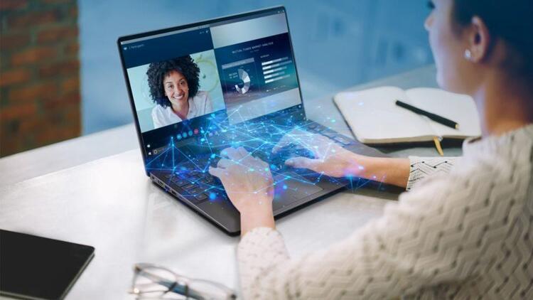 Dell Technologies Türkiye'nin başına Işıl Hasdemir geçti