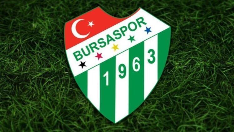 Bursaspor'dan A takıma iki takviye! Ozan İsmail ve Tuğbey...