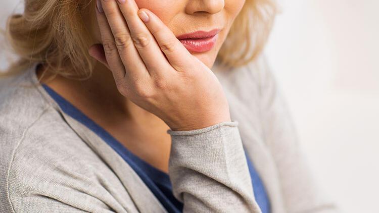 Diş ağrısının sebepleri nelerdir?