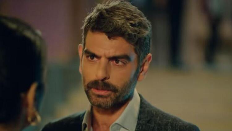 Mehmet Ali Nuroğlu kimdir dizileri ve filmleri hangileri?