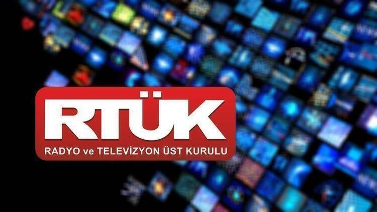 Son dakika... RTÜK'ten 'Halk TV' ve 'Tele 1' açıklaması