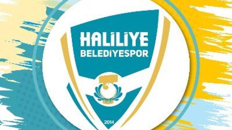 Haliliye Belediyespor'dan 3 transfer birden