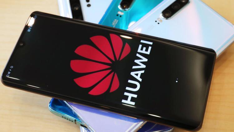 Huawei EMUI 11 ne zaman gelecek? Tarih belli oldu