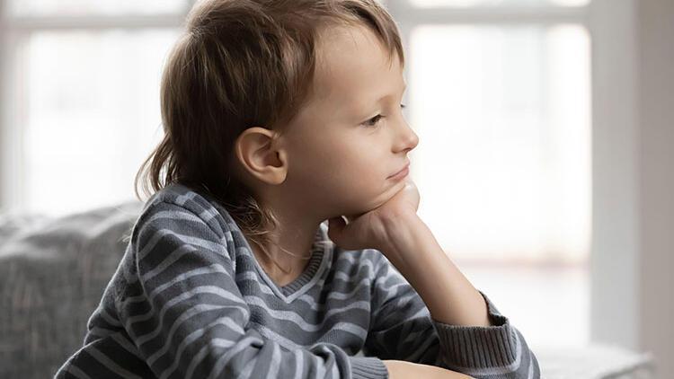 Demans hastalığı çocuklarda da görülebiliyor! Peki nedenleri ve belirtileri nelerdir?