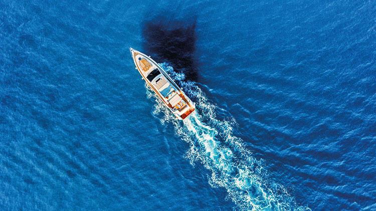 Teknelerde 'yerli' rüzgarı