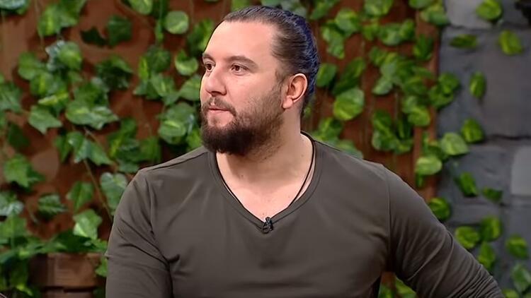 İhsan Tarkan kimdir, kaç yaşında, hangi yıl Survivor'da yarışmıştı?