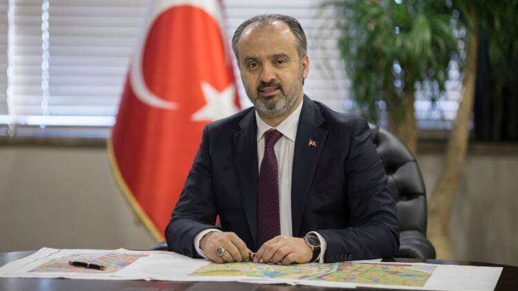 Süper Lig hedefine kilitlenen Bursaspor'a 2 milyon liralık prim