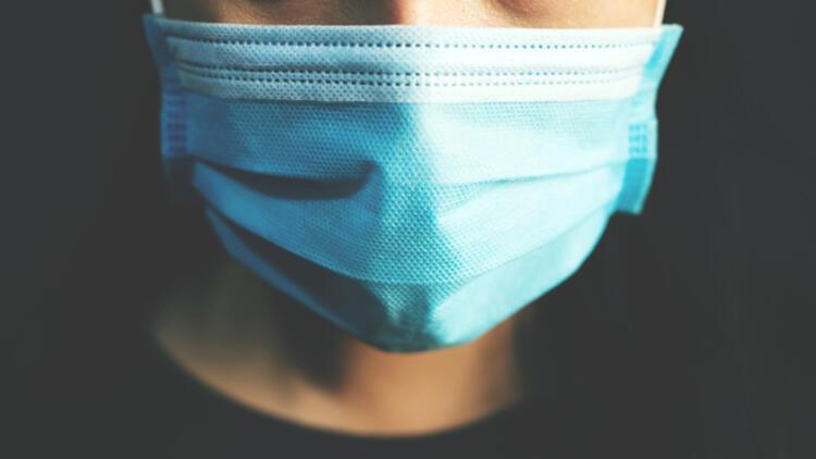 Maske kullanımı o rahatsızlığı açığa çıkardı! Meğer…