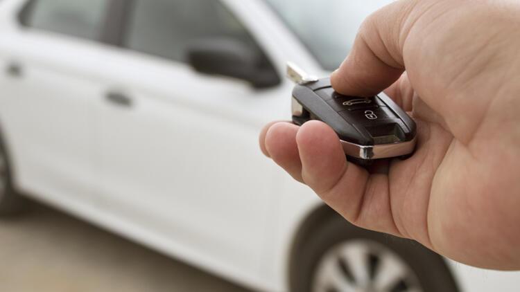 Motorlu Taşıtlar Vergisi (MTV) ödemeleri nasıl yapılır? 2020 MTV 2.taksit ödemeleri başladı!