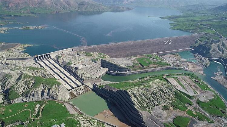 Devlet Su İşleri 73 işçi alımı yapacak! İŞKUR DSİ personel alımı başvuru şartları