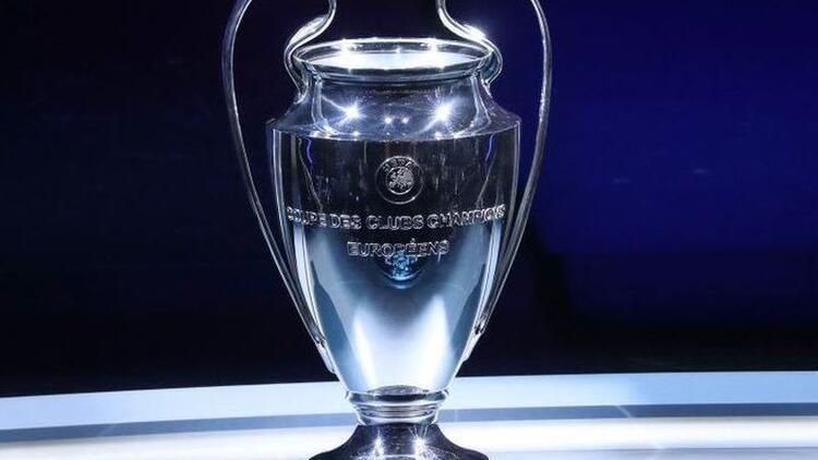 Son Dakika | Şampiyonlar Ligi ve Avrupa Ligi'nde ertelenen maçların oynanacağı yerler belirlendi