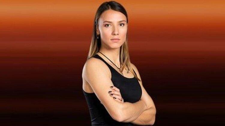 Survivor Elif kimdir, kaç yaşında, nereli Survivor Elif Yıldırım Görenin hayatıyla ilgili merak edilenler