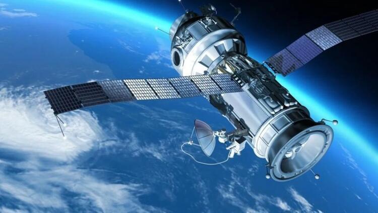 Hedef 2023 yılında 6 uyduluk filomuzla uzayda olmak